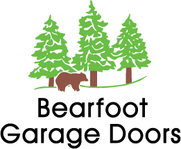 Bearfoot Garage Doors Pagosa Springs